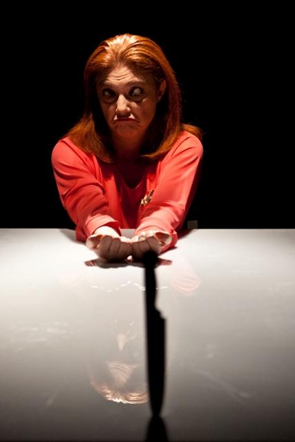 Annina Pedrini