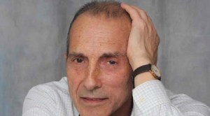 Fausto Malcovati