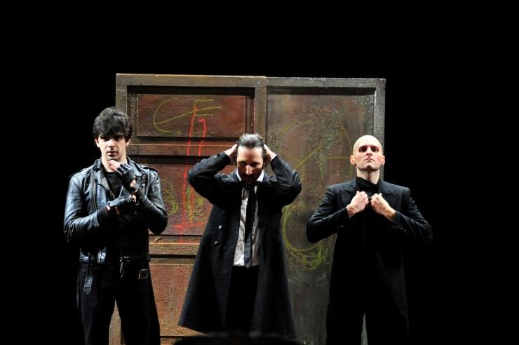 giulio-cesare-Baracco2