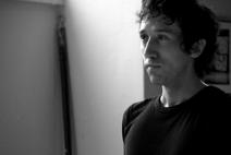 Francesco, 28 anni, interprete appassionato