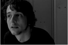 Paolo, 21 anni, attore e giurista