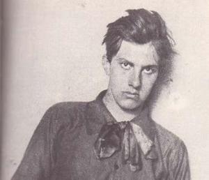 Ottobre-di-Vladimir-Majakovskij