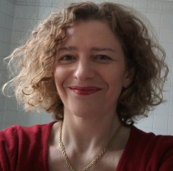 Roberta Carpani 1