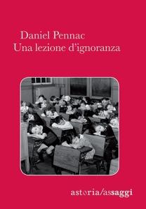 pennac-lezione-piatta (1)