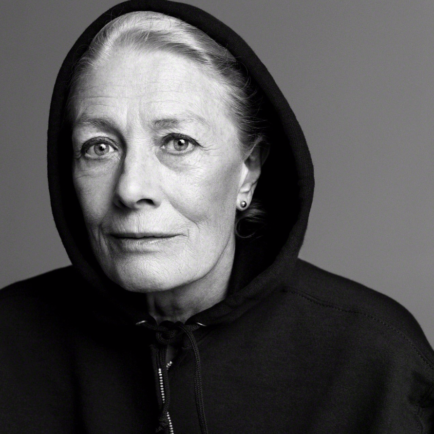 vicki-archer-another-beautiful-face-vanessa-redgrave-inez-and-vinoodh-new-york-times-2009-1